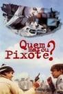Who Killed Pixote?
