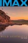 Wild Australia: The Edge