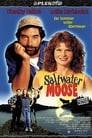 Salt Water Moose