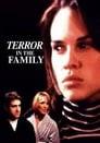 Terror in the Family