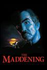 The Maddening