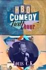 HBO Comedy Half-Hour 24: Louis C.K.