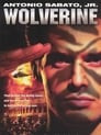 Code Name: Wolverine