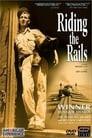 Riding the Rails