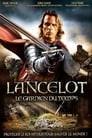 Lancelot : Guardian Of Time
