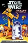 Star Wars Droids: Treasure of the Hidden Planet