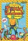 Toxic Crusaders: The Movie