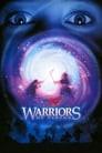 Warriors of Virtue