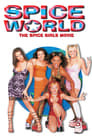 Spiceworld: The Movie