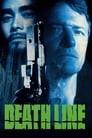 Deathline