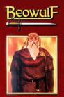 Animated Epics: Beowulf
