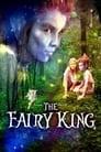 The Fairy King of Ar
