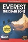Everest: The Death Zone