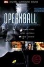 Opera ball
