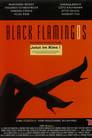 Black Flamingos - Sie lieben euch zu Tode
