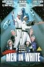 Men in White