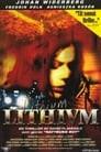 Lithivm