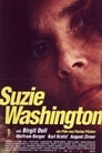 Suzie Washington