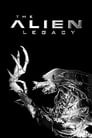 The Alien Legacy