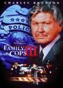 Family of Cops III - Under Suspicion