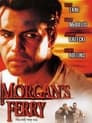 Morgan's Ferry