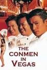 The Conmen in Vegas