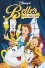Belle's Tales of Friendship