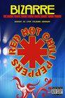 Red Hot Chili Peppers: [1999] Bizarre Festival