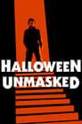 Halloween: Unmasked