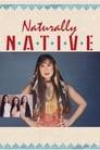 Naturally Native