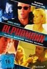 Alphamann: Die Selbstmörderin