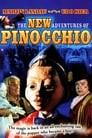 The New Adventures of Pinocchio