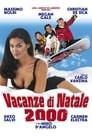 Christmas Vacation 2000