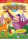 Globehunters: An Around the World in 80 Days Adventure