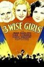 Three Wise Girls