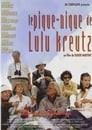 Lulu Kreutz's Picnic
