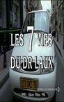 Les 7 vies du docteur Laux