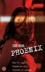 Code Name: Phoenix