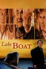 Lakeboat