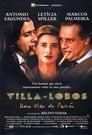 Villa-Lobos: A Life of Passion