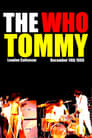 The Who: Live at the London Coliseum 1969