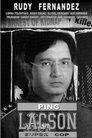 Ping Lacson: Super Cop