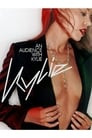 Kylie Minogue: An Audience with...