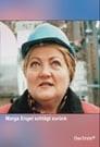 Marga Engel schlägt zurück