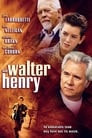 Walter and Henry