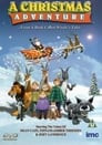 A Christmas Adventure ...From a Book Called Wisely's Tales