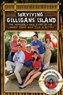 Surviving Gilligan's Island