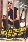 Otis Lee Crenshaw & The Black Liars: London, Not Tennessee