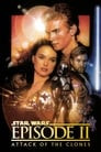 Star Wars: Episode II - Attack of the Clones