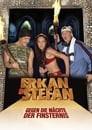 Erkan & Stefan 2